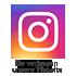 Instagram Möbel Jessen