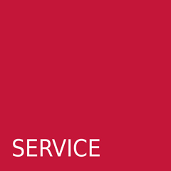 Unser Service Möbel Wehnen